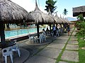 Springland Resort - panoramio - Herrefoss (1).jpg