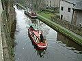 Springs Canal - geograph.org.uk - 823328.jpg