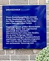 Sprinkenhof (Hamburg-Altstadt).Tafel.2.ajb.jpg