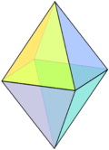Square bipyramid.png