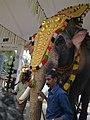 SreeRama Navami 2011 (Ramanchira temple, Thrissur) 3.jpg