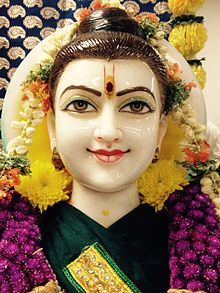 Sri Pada Sri Vallabha Charitra In Download