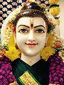 SriPada Sri vallabha.jpg