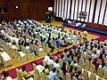 Sri Lanka - Conference (7).JPG
