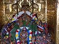 Sri Malola Narasimha of Ahobila Mutt.jpg