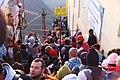 Sripada-crowd.jpg