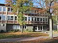 Städtisches Gymnasium Ahlen Osteingang.jpg