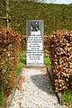 Stèle au 11e régiment de chasseurs à cheval - 01.JPG