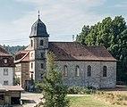 Stöckach Schlosskapelle 8287574.jpg