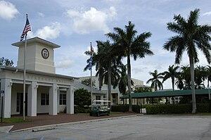 Saint Andrew's School (Boca Raton, Florida) - Saint Andrew's School