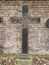 St.-Marien- und St.-Nicolai-Friedhof Pankow Okt. 2016 - 15.jpg