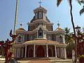 St.Joseph Church Kodussery.jpg