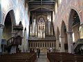 St.LaurenzenOrgel1.jpg