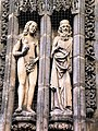 St.Sebald Kirche Plastic.jpg