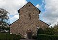 St. Aegidius, Mittelheim, South-West View 20131029 8.jpg