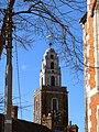 St. Anne's, Cork, 11.4.14 - panoramio (1).jpg