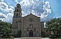 St. Anne's Catholic Church.jpg