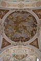 St. Gallus und Ulrich in Kisslegg (5864035583).jpg