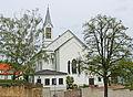 St. Ingbert Martin-Luther-Kirche 04.JPG