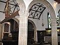 St. Ives Parish Church 06.jpg