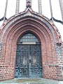 St. Jürgen church Flensburg 1.jpg