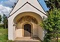St. Magdalenenkapelle (Staufen) jm83278.jpg