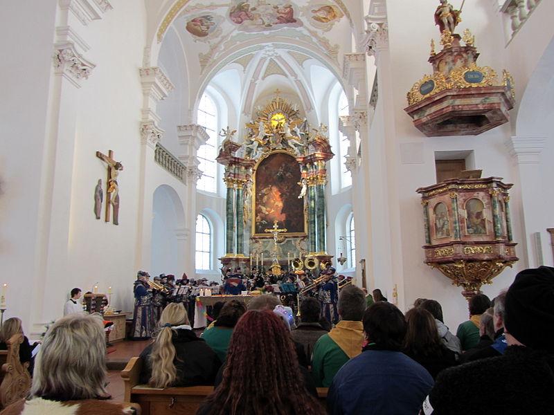 File:St. Martin Tannheim (Fasnet).jpg