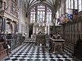 St. Mary's Church Beauchamp Chapel.jpg