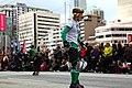 St. Patrick's Day Parade 2012 (6849435012).jpg