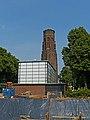 St. Stephan Lindenthal, von der Herderstraße 08.jpg