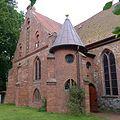 St. Urbani Kirche.jpg