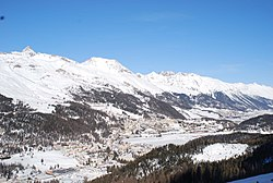 StMoritz from Corvatsch.jpg