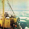 St Łużyca Hornsund, 1978.jpg