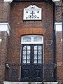 St Agnes House, 18 Follett Street, Poplar E14.jpg