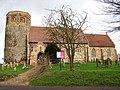 St Andrew's church - geograph.org.uk - 1637017.jpg