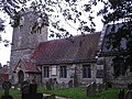 St Blaise church, Milton - geograph.org.uk - 64067.jpg