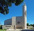 St Columba Church 01.jpg