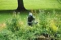 St Fagans Castle gardens-2821864391.jpg