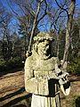 St Francis Statue 3.JPG