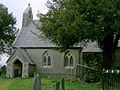 St Garmon's Church, Capel Garmon.jpg