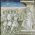 St Genevieve MS 1128 f 335v Lusignan.jpg