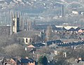 St George's from Werneth Low - geograph.org.uk - 1122183.jpg