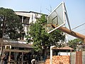 St Gregory's High School Campus Dhaka 017.jpg