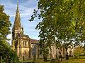St James' Church, Whitfield.jpg