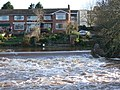 St James' Weir and Old Abbey Court - geograph.org.uk - 365759.jpg