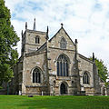 St John the Baptist, Knaresborough.jpg