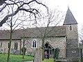 St Margaret's Church - geograph.org.uk - 194026.jpg