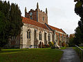 St Mary's Parish Church, Old Basing, Hampshire.jpg