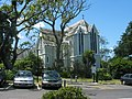 St Mary's in Parnell from S.jpg