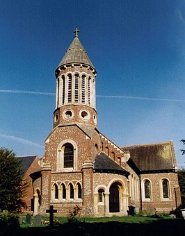 St Marys Church Burghfield.jpg